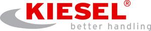 media/Logos/kiesel_logo.jpg
